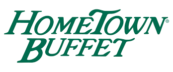 Hometown Buffet.png