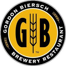 Gordon Biersch.jpeg