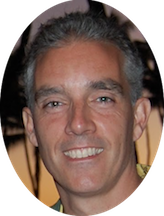 Tim Higgins - President, Plant Pros
