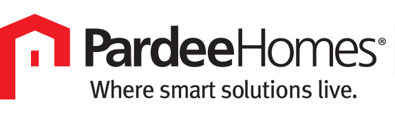 pardeehomes-logo.png