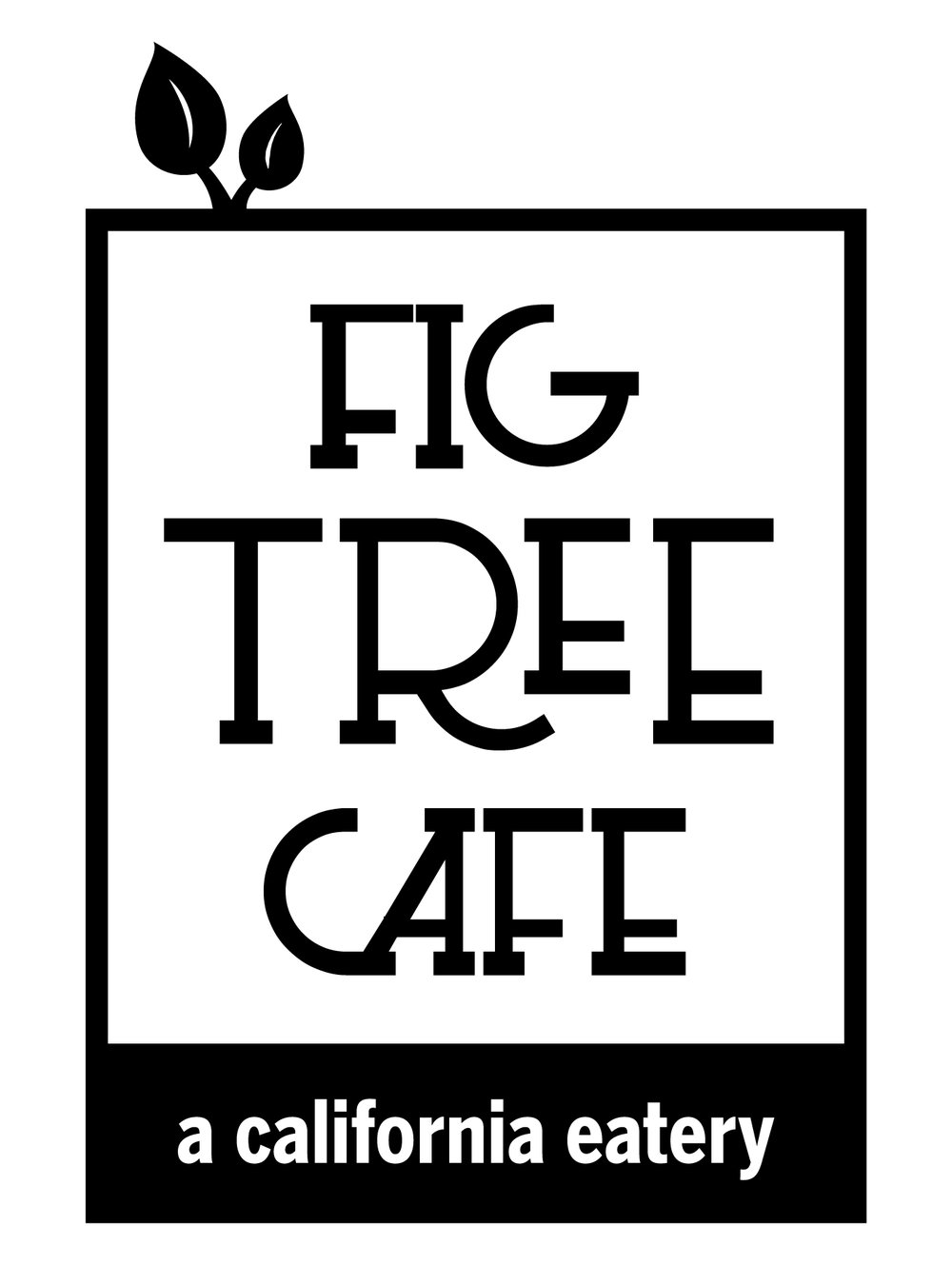 figtree_logoredesign-r21.jpg