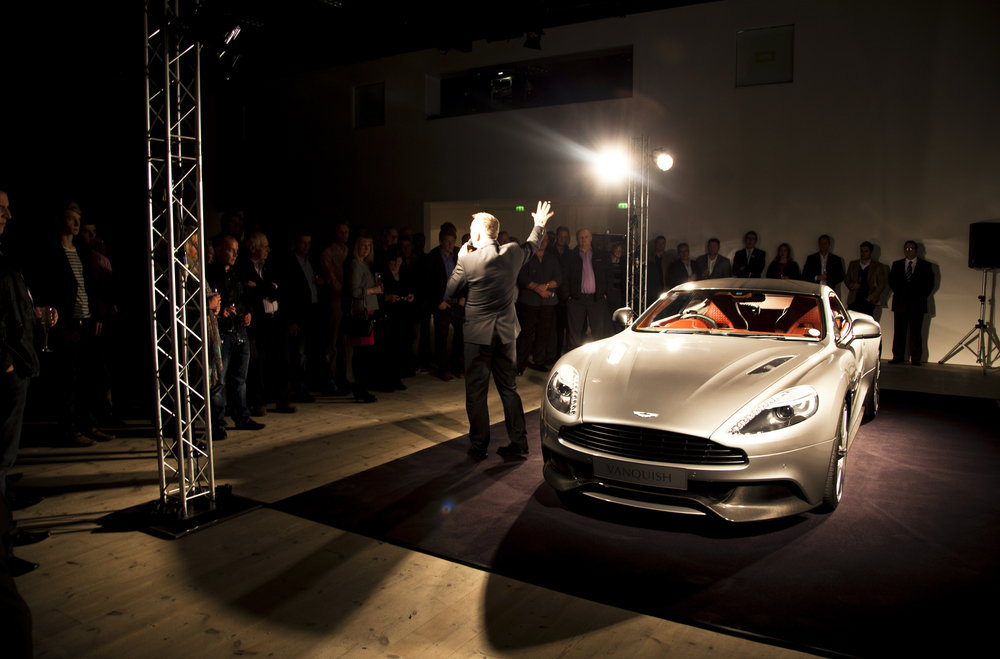 p11 - Caption 'Aston Martin Car Launch, Level 1'.jpg