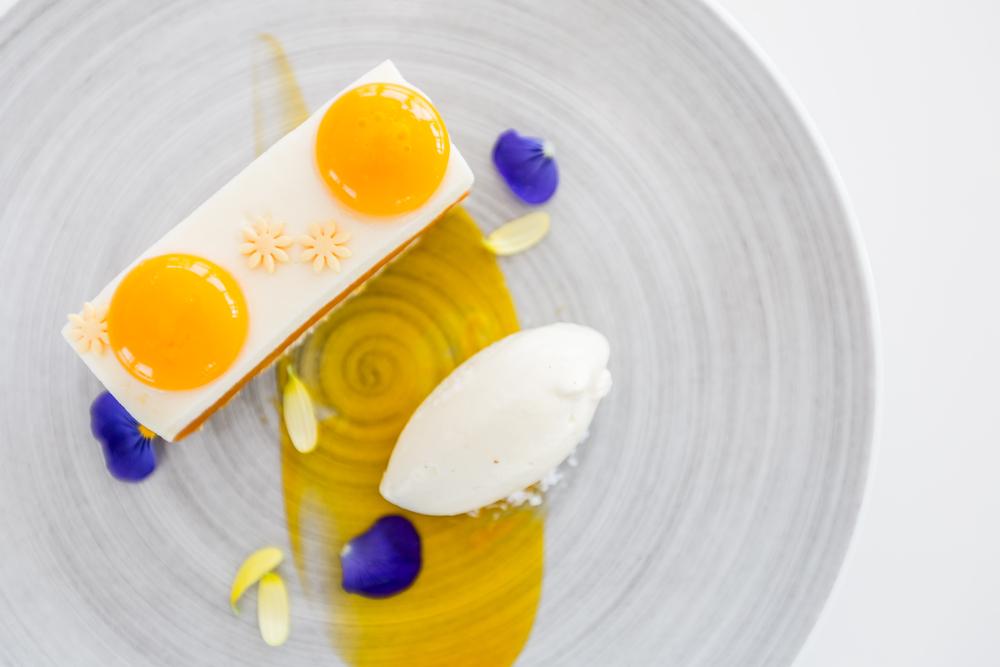 SIX-Desserts-9749.jpg