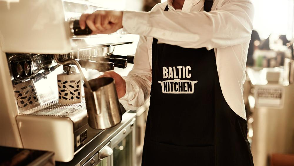 BALTIC Kitchen Coffee.jpg