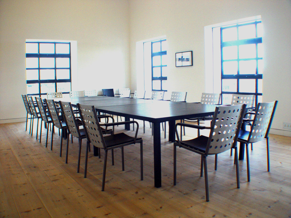Meeting Room - Level 3.JPG