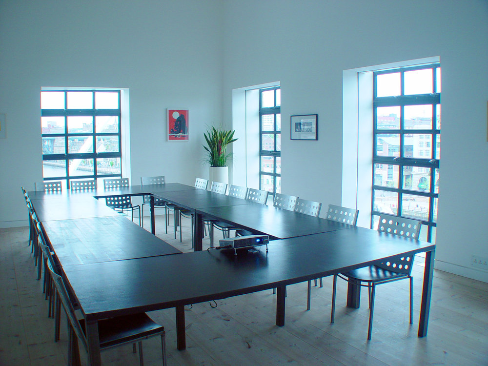 Meeting Room - Level 1.JPG