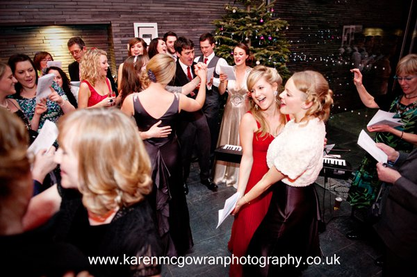 BALTIC Kitchen - Christmas Party.jpg
