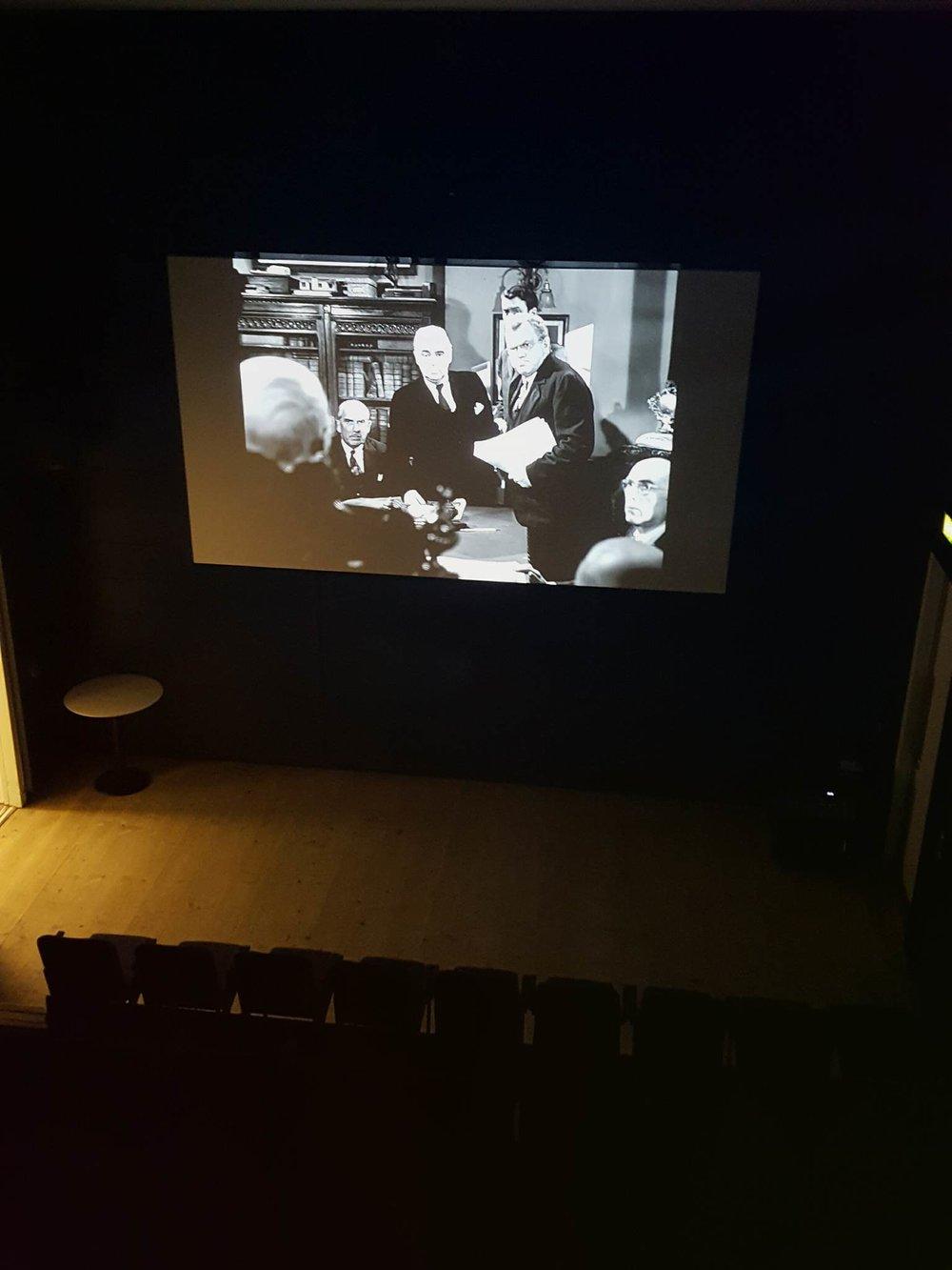 Level 1 Cinema - Chrismas Film Showings.jpg