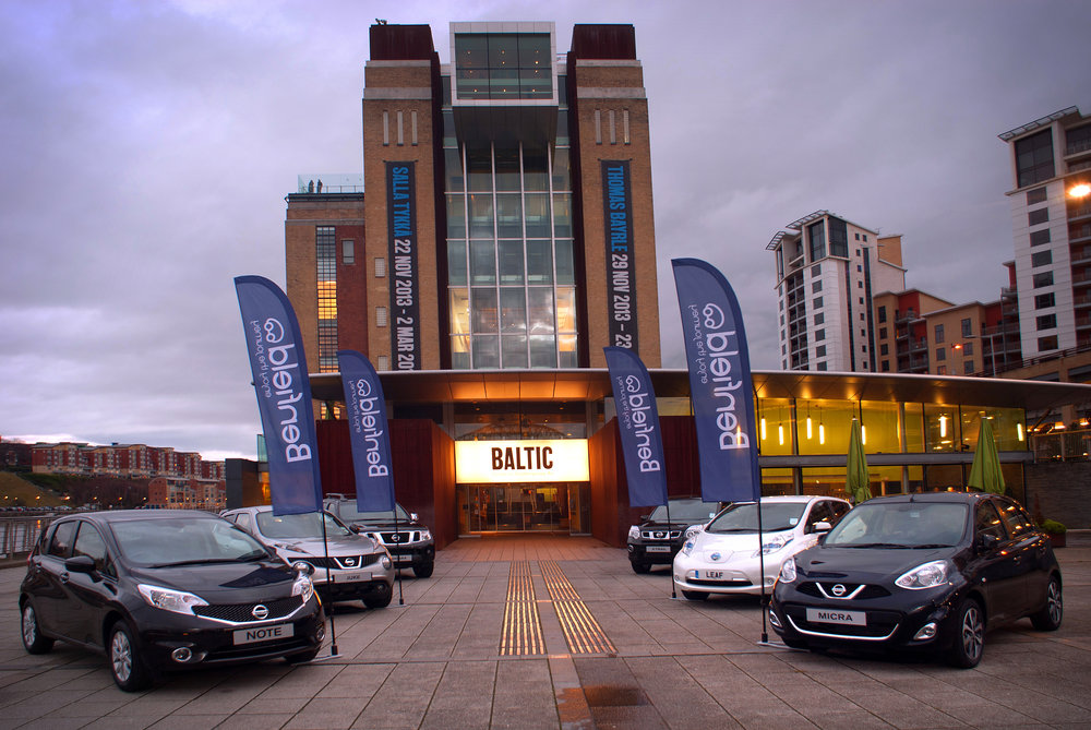 BALTIC - Car Launch.jpg