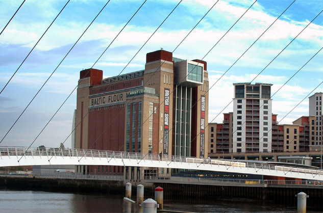 BALTIC Gateshead.jpg
