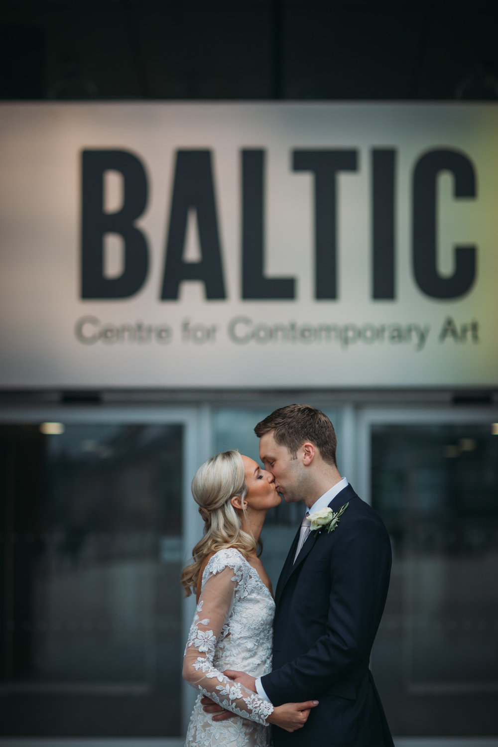 Rebecca-Paul-The-Baltic-Wedding-Jo-Donaldson-Photography-733.jpg