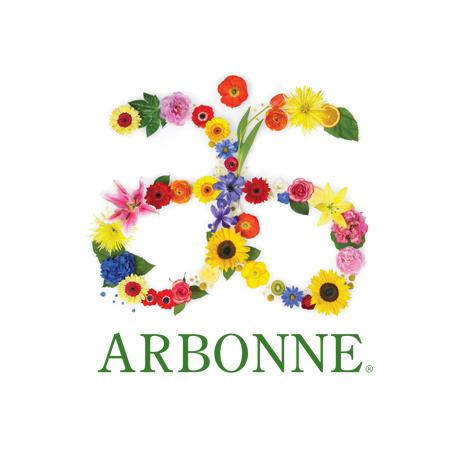 arbonne logo(2).jpg