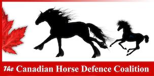CHDC-Logo-2016-1.png