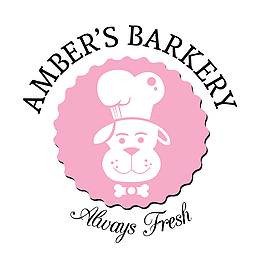 ambers barkery logo.png