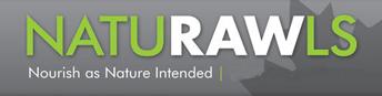naturawls logo.png