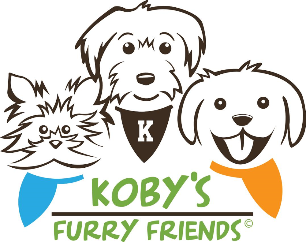 kobys's logo.png
