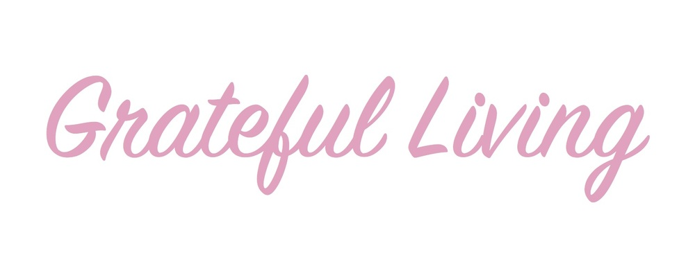Grateful Living Logo.jpg