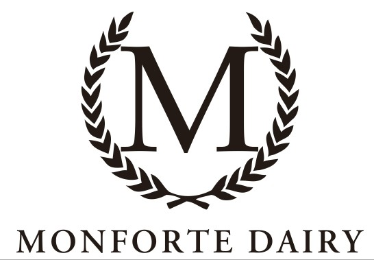 MONFORTE DAIRY.jpg