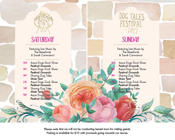 Dog Tales Festival Schedule4.jpg