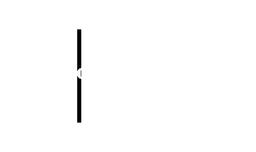 logos_delectableyou.png
