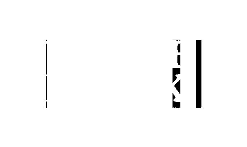 logos_mapleblock.png