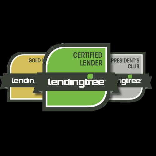 lendingtreeleaf.png