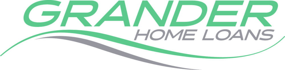 Grander Home Loans