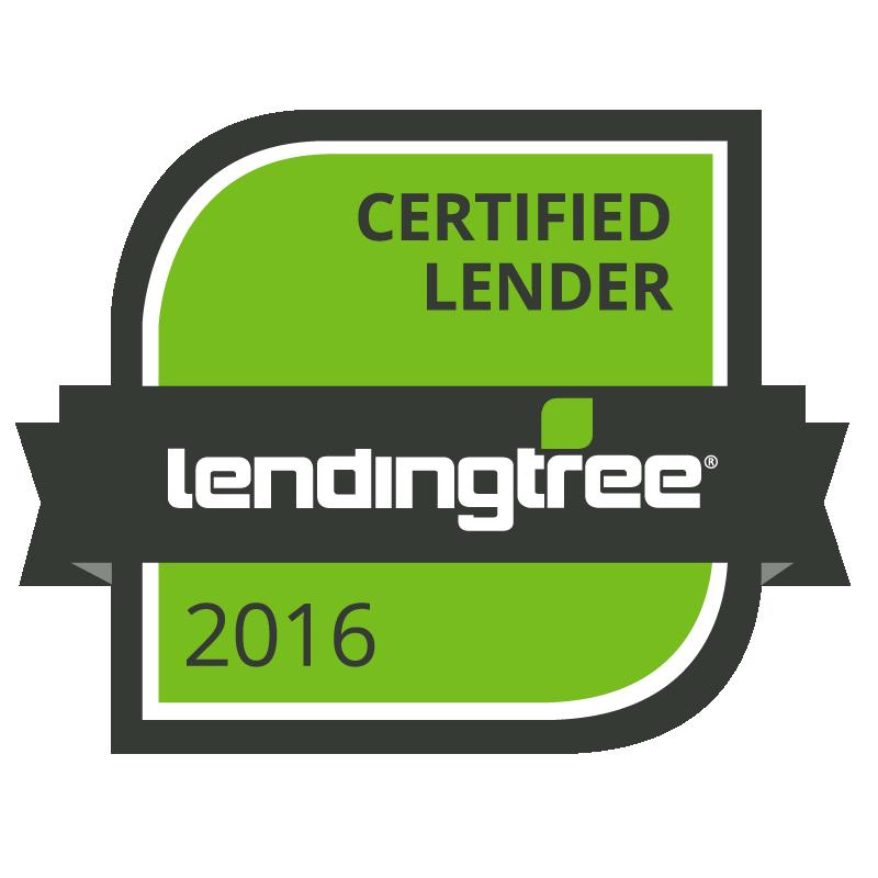 lenderleaf.png