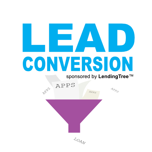 leadconversion.jpg
