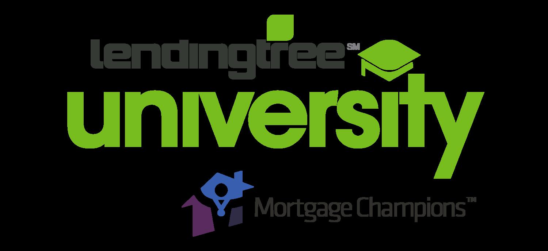 Lending Tree University