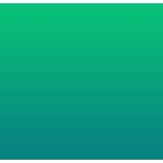 LTU-LiveSimulcastIndex-ProvenResultsIcon[v1-150x150].png
