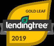 2019-LTCertificationBadge-GoldLeaf[150h].png