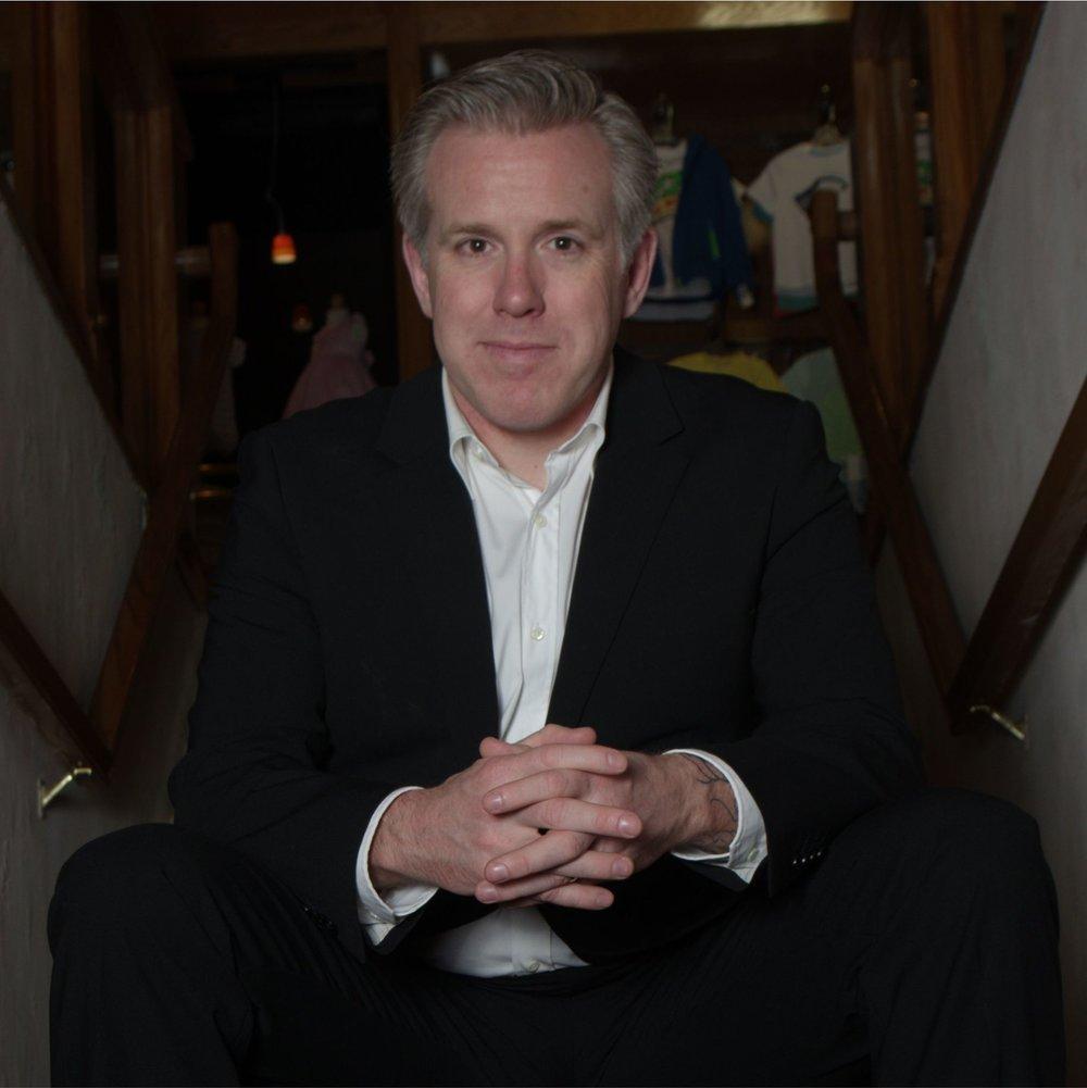 Brian Wright - More info: www.brianwright732.com
