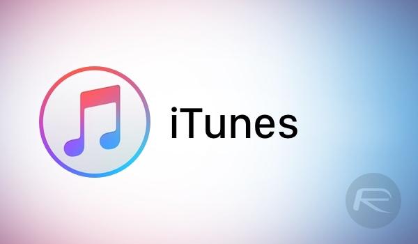 iTunes-main.jpg