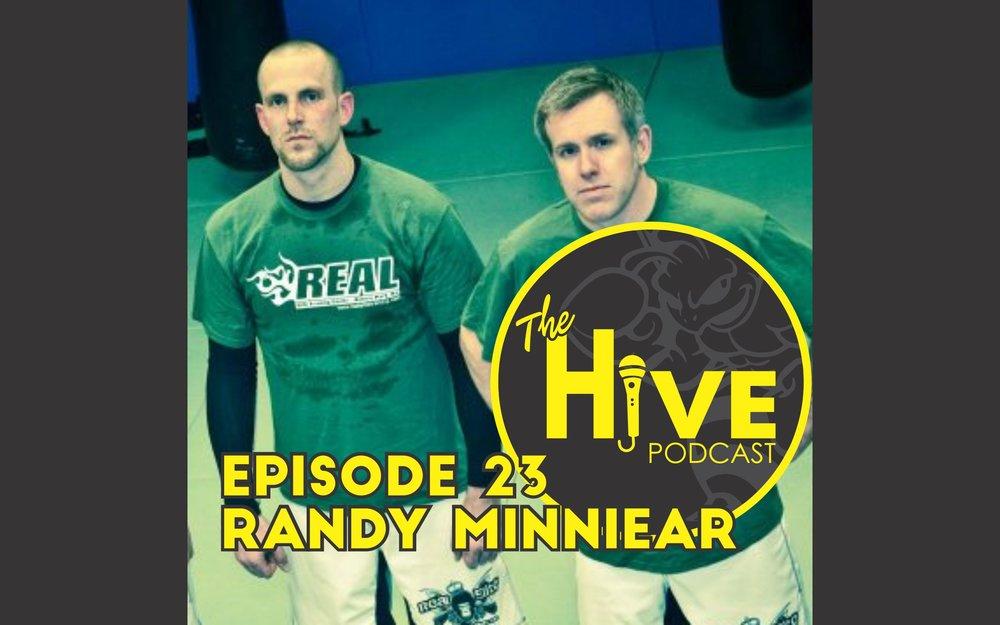hive 23 cover.jpg