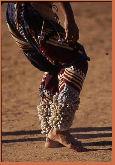 Qual Ajo Dancer 2.jpg