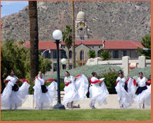 school w folklorico bordered.jpg