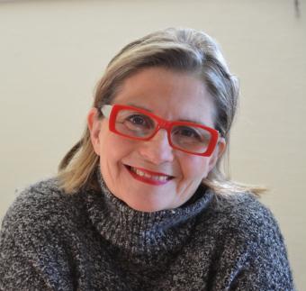Carolina Izzo
