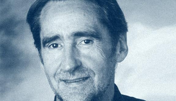 Barry Vercoe