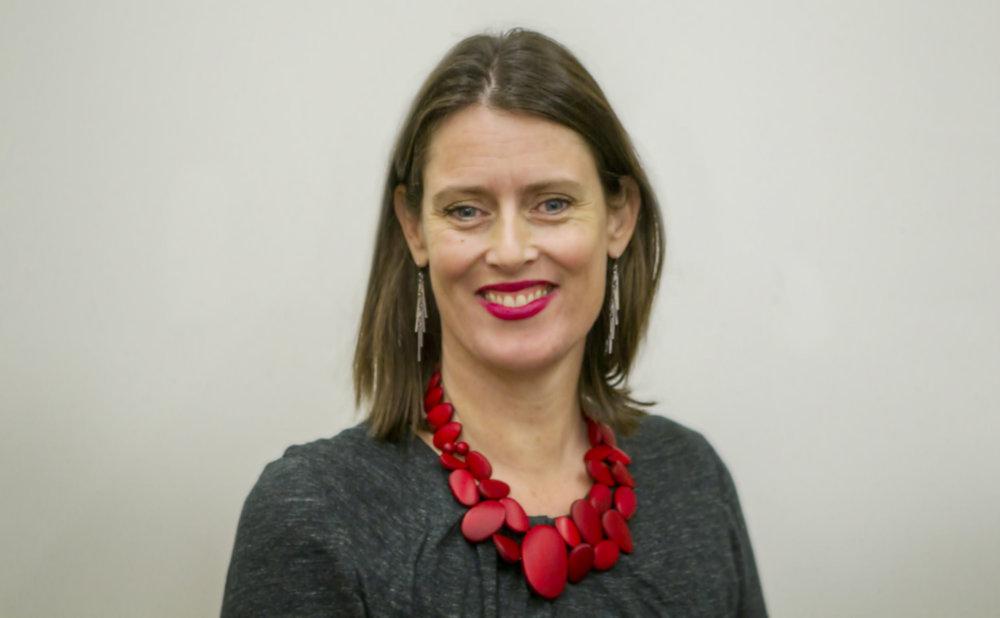Joanna Norris
