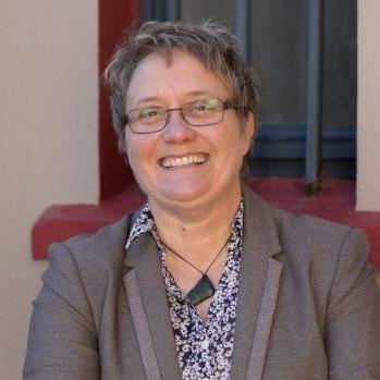 Kathryn Leafe
