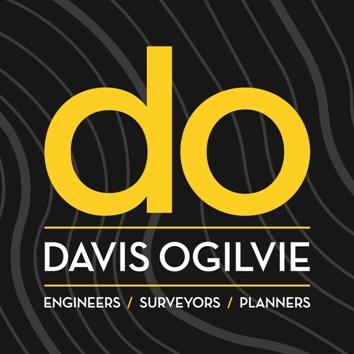 Davis Ogilvie Logo - Black Contour Square SMALL.jpg