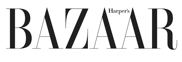"Turner & Tatler jewelry was featured on harpersbazaar.com in   ""Easy Pieces for Spring""  ."