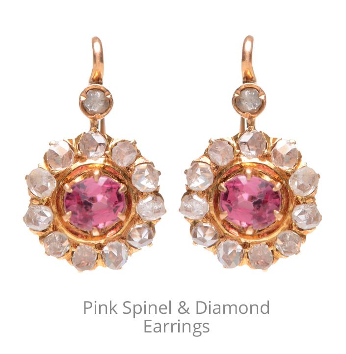 6-earrings.jpg