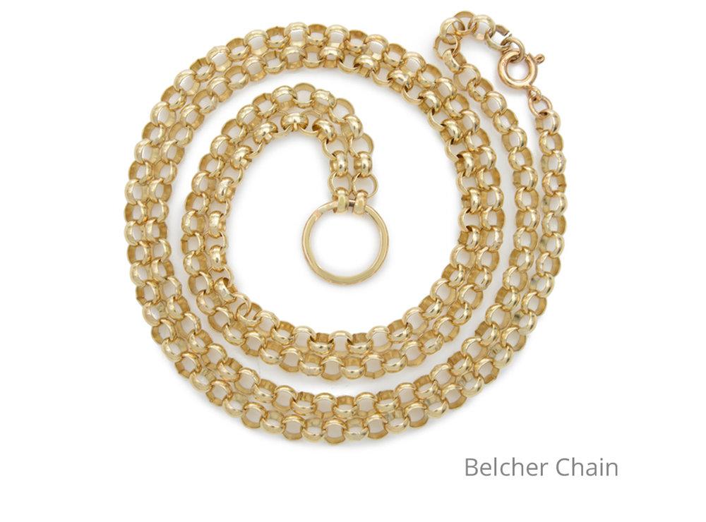 9-belcher-chain.jpg