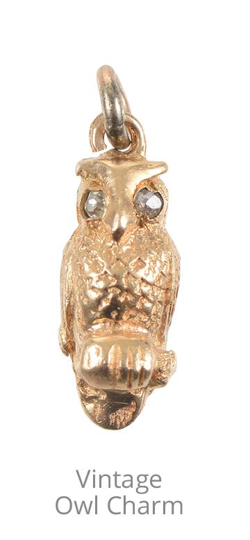 8-owl-charm.jpg