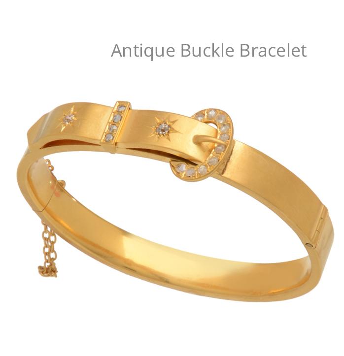 7-buckle-bracelet.jpg