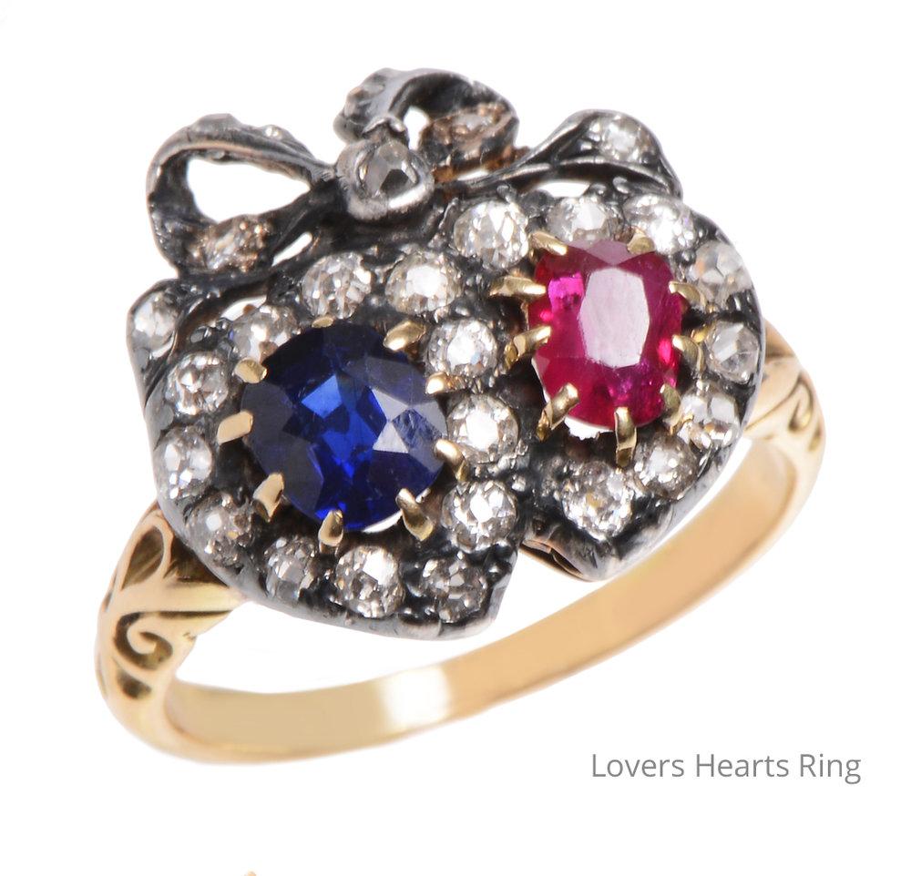 4-ring-heart.jpg