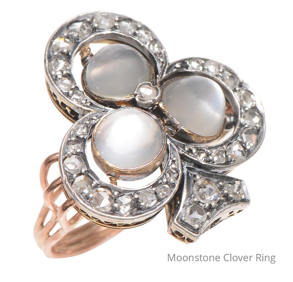 4-ring.jpg