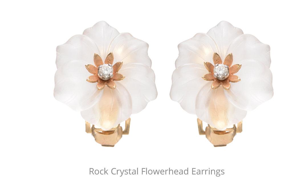 1-earrings.jpg